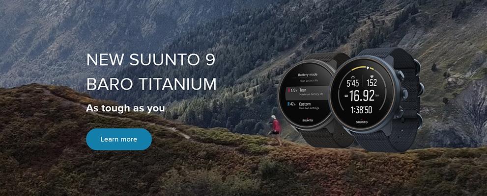 S9 baro titanium mb.jpg