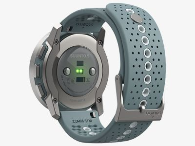 4-suunto9peak-mossgray-backperspective-2000px.png