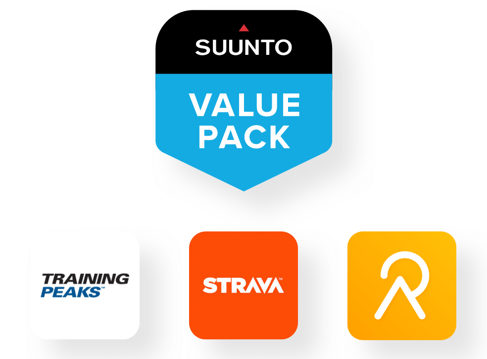 w18567-get-the-benefits-from-suunto-partner-network-012x.png