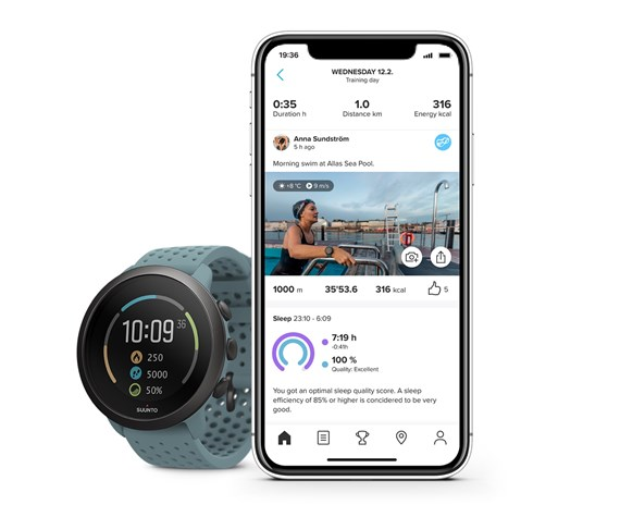 enrich-your-experience-with-suunto-app-720x600px-012x.jpg
