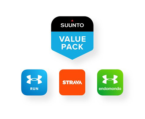 get-the-benefits-from-suunto-partner-network-12x.jpg