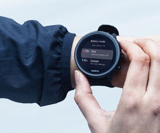 suunto-9-baro-never-worry-about-running-out-of-battery-720x600px-01.jpg